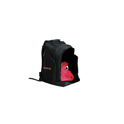 ALPINE RACING BACK PACK