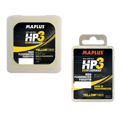 HP3 YELLOW 2
