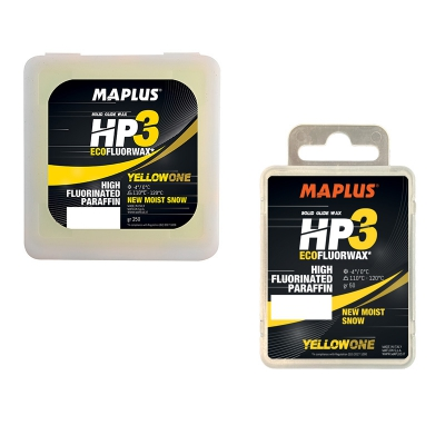 HP3 YELLOW 1
